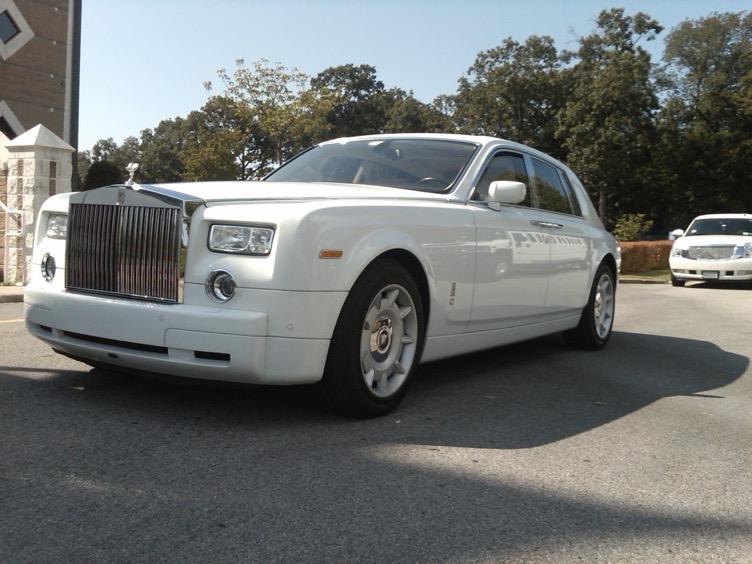 Taj Luxury Life Nyc Premiere Company For Exotic Rental Cars